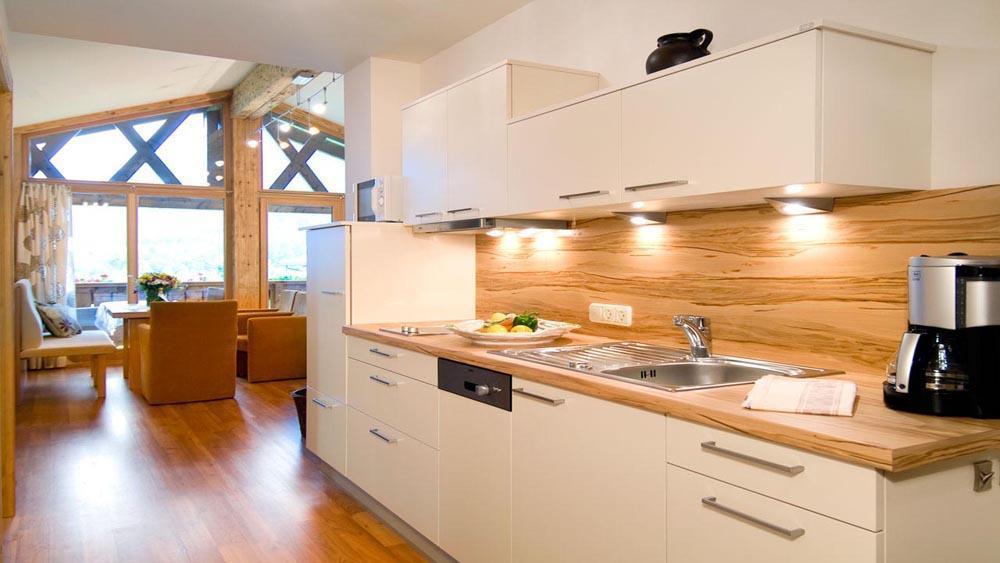chalet bergsee exklusiv das b ckergut am haldensee im tannheimer tal. Black Bedroom Furniture Sets. Home Design Ideas